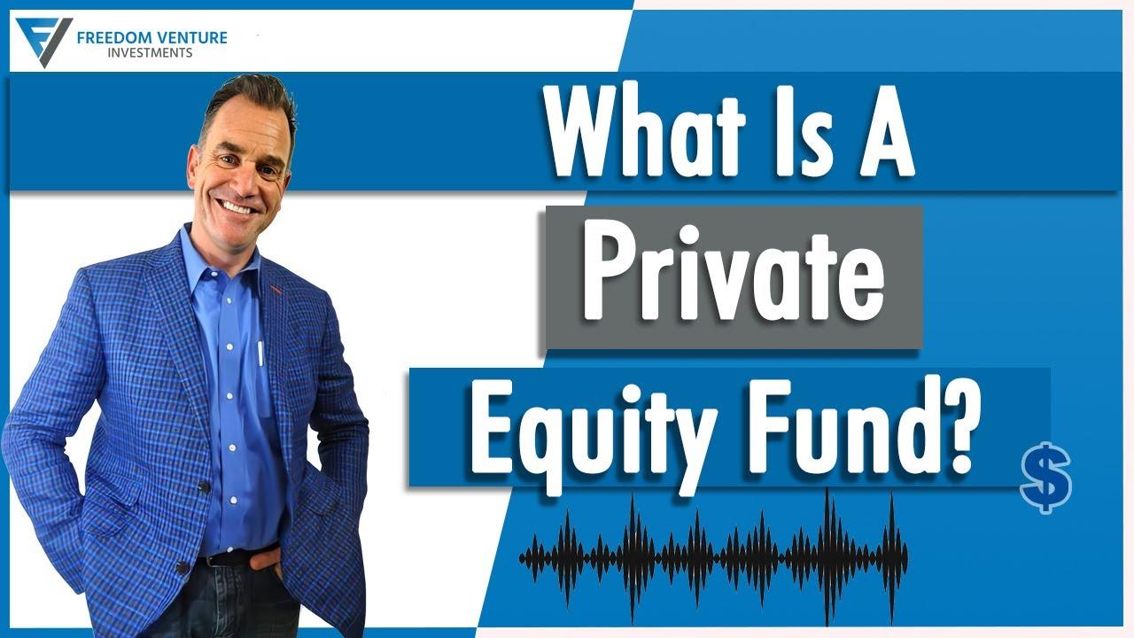 Warren dessauer investments capital forex markrt com