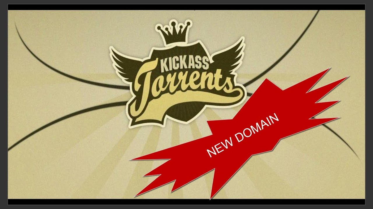 Kickass Torrents and Torrentz Permanently Close
