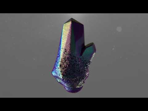 SLUMBERJACK - RA (Official Full Stream)
