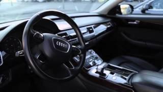 Аренда машины с водителем Audi A8 / Ауди А8(http://www.youtube.com/watch?v=WHohERbVVSs - Аренда машины с водителем Audi A8 / Ауди А8., 2016-01-15T13:03:11.000Z)