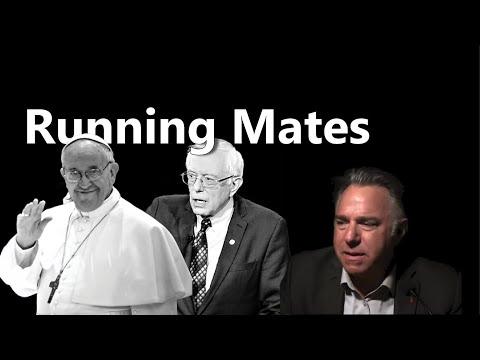 VATICAN'T: Catholic/UN Population Control