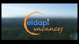 CAMPINGS ELDAPI - PARC AQUATIQUE