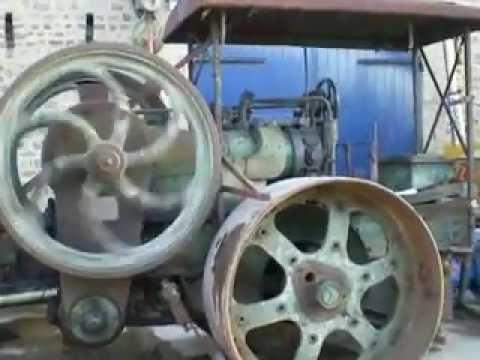 CCMV Classic Commercial Motor Vehicles   Aveling-Barford ...  Road Roller Aveling