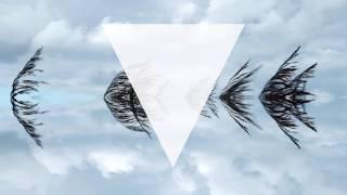 KAPTEN - Polarity feat  Myka9  (To Pikap Tapes 03)