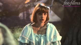 FEOFILMS - Алиса в стране чудес (корпоративный фильм)