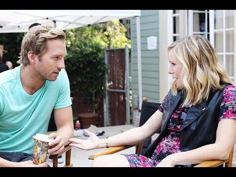 Play It Again, Dick - Season 1 Promo #1: Teaser (Veronica Mars Spin-off) (HD)