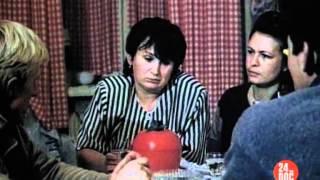 24_DOC: НЕДЕЛЯ ФИЛЬМОВ ВИТАЛИЯ МАНСКОГО