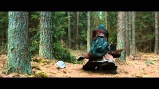 Охотники на ведьм. Русский Мини-Трейлер! 18+ HD