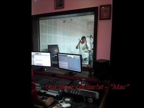 Mat Aazma Re - Murder 3 | Movie Version Cover - Ha