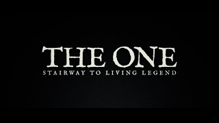 BABYMETAL 【THE ONE - STAIRWAY TO LIVING LEGEND】