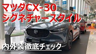 suv-cx-30-all-new-cx-30-2019-review
