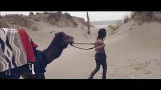 MACKLEMORE RYAN LEWIS CAN 39 T HOLD US FEAT RAY DALTON OFFICIAL MUSIC VIDEO