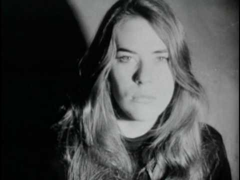 13 Most Beautiful... Songs for Andy Warhol's Screen Test - 7 Mary Woronov