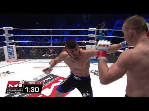 Игры Бокс – играть бесплатно онлайн