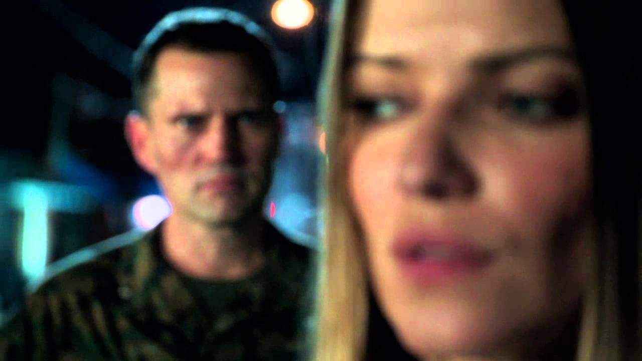Banshee Season 3: Episode #9 Preview (Cinemax)
