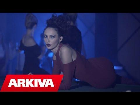 Meti - Manekene (Official Video HD)