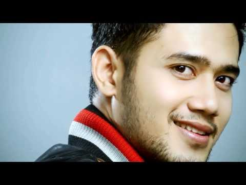 Qemil - Demam Asmara new single 2014