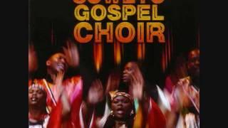 Soweto Gospel Choir - Bridge over trouble water (Grace)