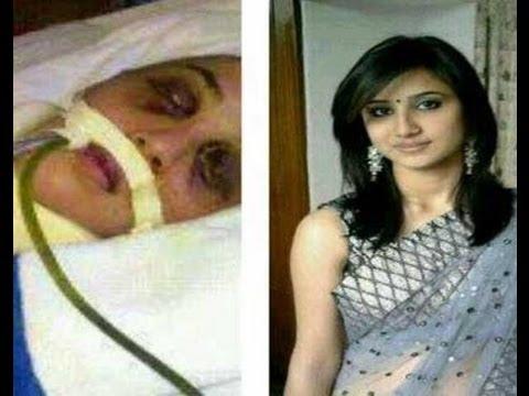 Delhi gang-rape case: Final verdict on July 25