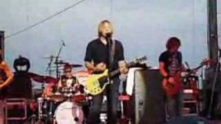Jack Ingram - Measure of a Man
