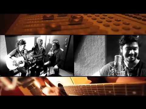 9XM Music Players Inkaar