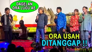Video BABAT ALAS MERTANI # 2 - LIMBUKAN PEYE - Kediaman Cak Precil   1 OKTOBER 2017 download MP3, 3GP, MP4, WEBM, AVI, FLV Oktober 2018
