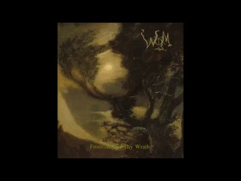 "WOM - ""An Infant of Abyss"""