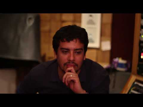 Diego Rojas Trío - Sentir