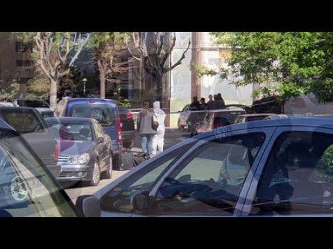Deux hommes tués par balles ce matin à Marseille