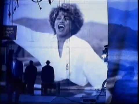 Tradução Tina Turner -I Don't Wanna Fight