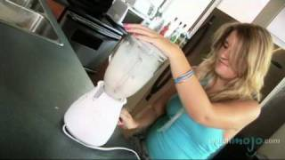 Recipes for Healthy Breakfast Smoothies