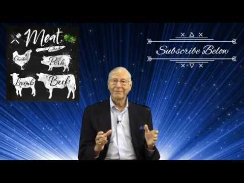 What You Need to Know About Meat