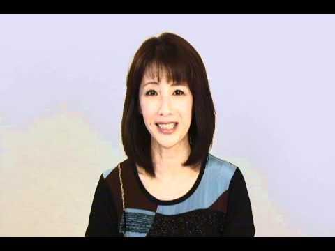 ヒロインステーション 新創刊号 予告編 牧野美千子バージョン