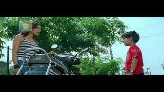 Excuse Me Movie Comedy Scene 02