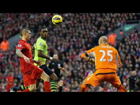 Aston Villa offered ex-Liverpool favourite; want Anfield flop