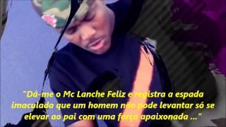 Trip Lee - One Sixteen (feat. KB e Andy Mineo) Legendado