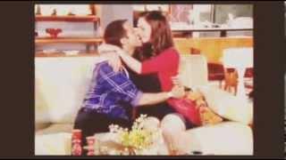 Helena e Renê - Beija Eu (Marisa Monte)