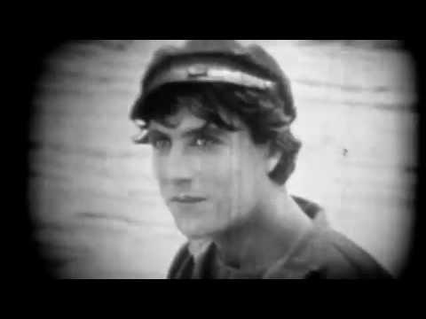 la glu 1927 muet et RARE