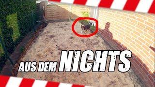 Hundeangriff auf meiner Baustelle!