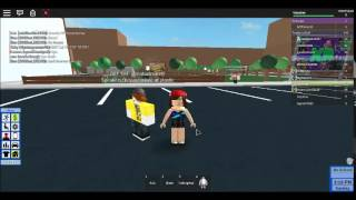 Hot Roblox Highschool Outfit Codes Video Roblox Highschool Outfit
