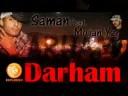 Iran Rap Persian Rap DARHAM ,Saman Pi ft.Mojan Yz