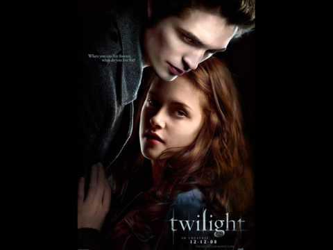 Download Twilight Soundtrack 2: Decode - GenYoutube.net