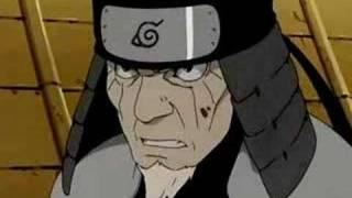 Naruto: 315