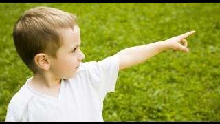 Niño de 3 Años Recuerda su Vida Pasada e Identifica a su Asesino thumbnail