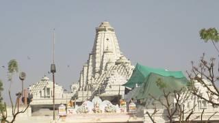 Nadol आशापुरा मंदिर