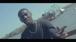 mack d b real official video directed by asn media group