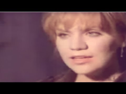 Alison Krauss & Union Station - Baby Mine [ Music Video ]
