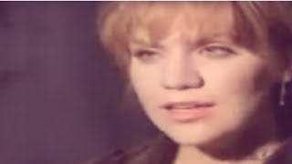 Alison Krauss - Baby Mine [Music Video]