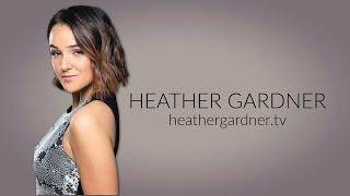 Heather Gardner 2020 Reel