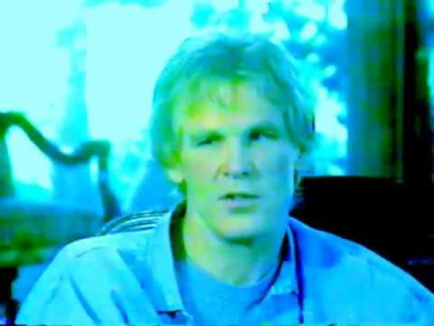 Nick Nolte tv int 1992